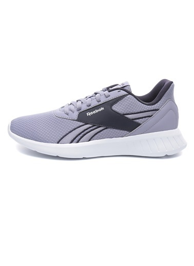 Reebok Koşu Ayakkabısı Lila